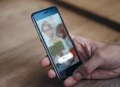 Cách chặn các trang web khiêu dâm trên điện thoại