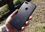 iPhone 7 Plus giá 8,1 triệu đồng có đáng mua?