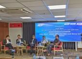 Việt Nam mong muốn trở thành trung tâm về đổi mới sáng tạo