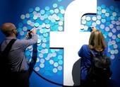 Cách sao lưu hình ảnh trên Facebook lên Google Photos