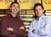 Đây là lý do khiến 2 nhà sáng lập Google bất ngờ từ chức