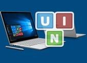 Kiểm tra ngay phần mềm Unikey để tránh bị tấn công