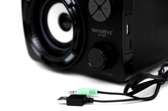 loa-soundmax-a-600