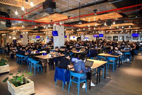 Zalo-AI-Hackathon