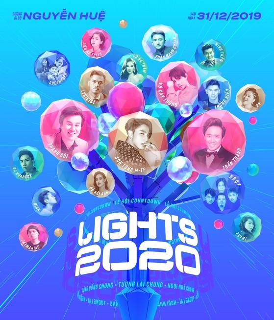 le-hoi-anh-sang-2020