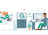 Kaspersky Anti-Virus và Internet Security 2020 có gì mới?