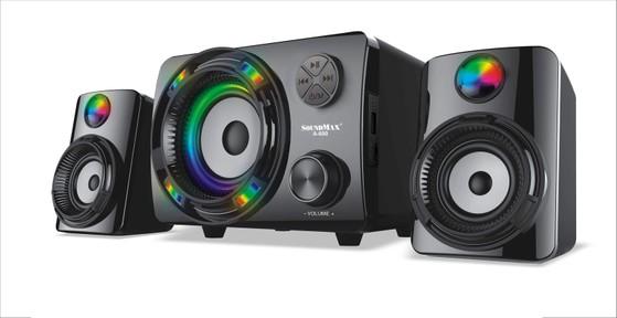 loa-soundmax-a600