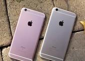iPhone 6S giảm giá sập sàn còn 2,8 triệu đồng