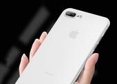 iPhone 7 Plus giá chỉ còn 5,8 triệu đồng mùa cuối năm