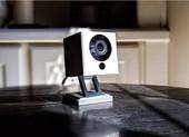 2,4 triệu người dùng camera giám sát bị rò rỉ dữ liệu
