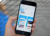Cách sử dụng nhiều tài khoản Zalo cùng lúc trên smartphone