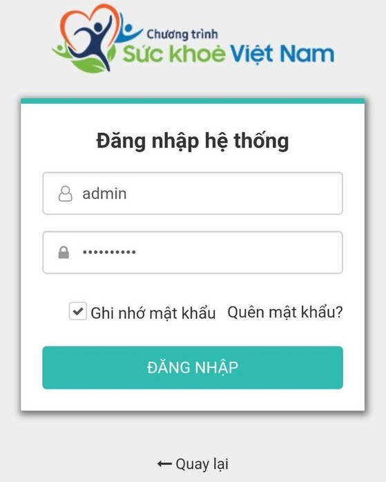 Suc-khoe-viet-nam