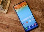 4 mẫu điện thoại giảm giá hơn 1 triệu đồng đầu năm 2020