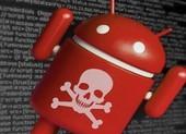 9 ứng dụng độc hại trên smartphone nên gỡ bỏ ngay lập tức