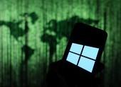 Cách khắc phục sự cố nghiêm trọng trên Windows 10