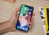 COVID-19 có thể tồn tại trên màn hình điện thoại 4 ngày?