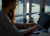 Những ứng dụng cần thiết khi làm việc tại nhà