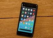 5 quan niệm sai lầm phổ biến về smartphone