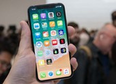 iPhone X giá chỉ còn 10,37 triệu đồng