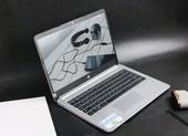 4 mẫu laptop cấu hình tốt giá dưới 11 triệu đồng