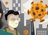 Cách tra cứu các cơ sở cách ly COVID-19 trong thành phố