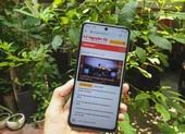 Đánh giá nhanh mẫu smartphone tốt nhất phân khúc tầm trung