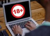 Cách ngăn chặn con trẻ truy cập vào website nhạy cảm khi ở nhà