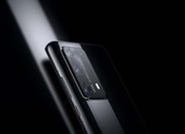 Huawei bất ngờ ra mắt P40 Series giữa mùa dịch COVID-19