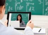Ứng dụng học tập miễn phí từ lớp 1 đến lớp 12