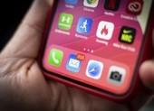 Ứng dụng Mail trên iPhone dính lỗ hổng nghiêm trọng