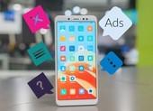 Cách chặn quảng cáo độc hại trên Android và iOS