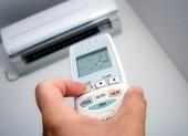 4 mẹo tiết kiệm điện khi sử dụng máy lạnh mùa nóng