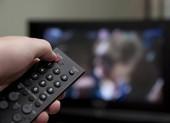 Cách tiết kiệm điện khi sử dụng tivi, máy lạnh