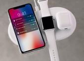 Đây là lý do vì sao không thể sạc nhanh cho iPhone