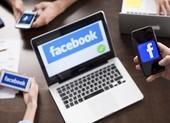 Cách truy cập Facebook mượt hơn trên điện thoại cấu hình thấp