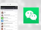 Ứng dụng WeChat bí mật kiểm soát dữ liệu người dùng