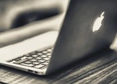 Điều gì sẽ xảy ra khi các sản phẩm Apple trở nên lỗi thời?