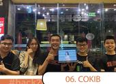 5 ứng dụng giúp doanh nghiệp hồi phục sau dịch COVID-19