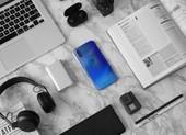 Smartphone thương hiệu Việt tăng trưởng mạnh chỉ sau 17 tháng
