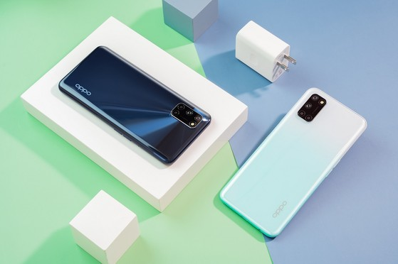 oppo-a52