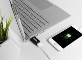 5 công cụ chống trộm dữ liệu tốt nhất cho điện thoại
