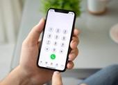 Điều gì sẽ xảy ra khi bạn chặn một ai đó trên iPhone?