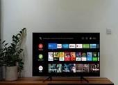 3 mẫu tivi giảm giá khủng trong dịp hè
