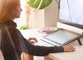 10 mẹo hữu ích giúp tăng năng suất khi làm việc tại nhà