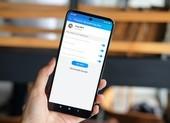 Cách xóa các ứng dụng đã đăng nhập bằng tài khoản Zalo