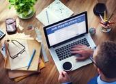 Mức lương trong ngành IT có nơi lên đến 130 triệu đồng