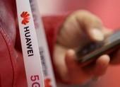 Mỹ tuyên bố Huawei và ZTE là mối đe dọa an ninh quốc gia