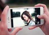 5 ứng dụng camera tốt nhất cho iPhone năm 2020