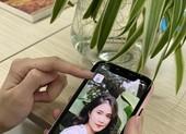 VNPT ưu đãi data khi tải và sử dụng app vnEdu Connect