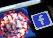 Facebook ngăn chặn thông tin sai lệch về COVID-19